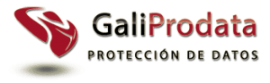 ..:: GALIPRODATA ::. PROTECCIÓN DE DATOS, LSSI, LSSICE