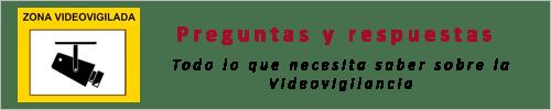 videovigilancianuevo